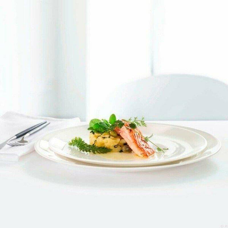Dessertteller-21-cm-A-Table_3