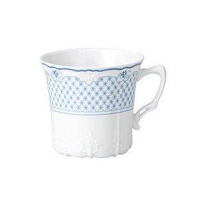 Kaffee-Obertasse Baronesse Estelle Hutschenreuther