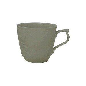 Kaffeeobertasse 210 ml konisch Sanssouci Elfenbein Rosenthal