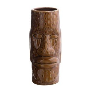 Tiki Easter 450ml Barprofessional