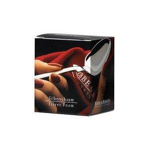 Silberschaum, 200gr Silberpflegeserie Robbe & Berking
