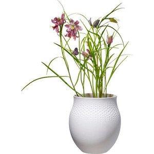 Vase Perle No.1 Collier blanc Villeroy & Boch