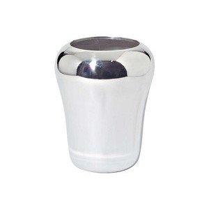 Behälter 13 l Alessi