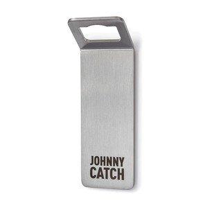 Flaschenöffner Johnny Catch mit Magnet höfats