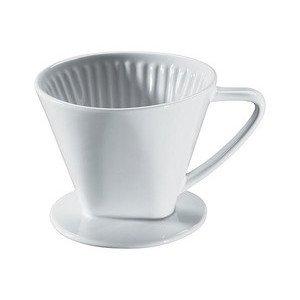 Kaffeefilter Porzellan Größe 2 Cilio