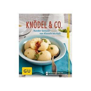 Knödel & Co. Gräfe und Unzer
