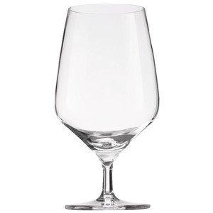 Weißweinglas 0 Bistro Line Schott Zwiesel