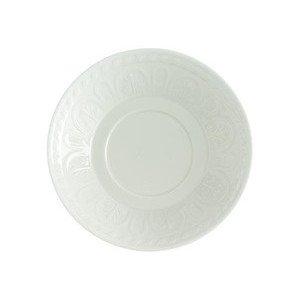 Kombiuntertasse (Kaffee- und Teeuntertasse) 15 cm rund Cellini Villeroy & Boch
