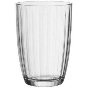 Becher klein Artesano Original Glas 0,44 l Villeroy & Boch