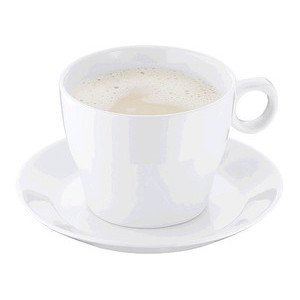 Café au Lait Tasse Barista WMF
