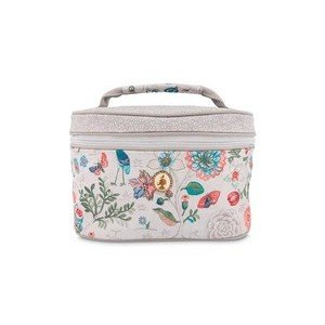 Beautycase gross Spring to Life Off white PiP Studio