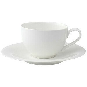 Kaffeetasse m.U. New Cottage Basic Villeroy & Boch