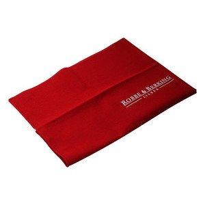 Abdecktuch für 70tlg.Kassette 40x30,5cm Robbe & Berking