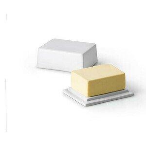 Butterdose 250 gr. 12 x 10 x 6 cm Continenta