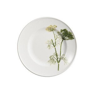 """Speiseteller 26 cm """"Herbaticum"""" Dill Dibbern"""