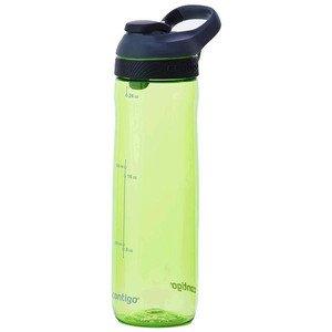 Wasserflasche 770ml Cortland lime mit Infuser Contigo