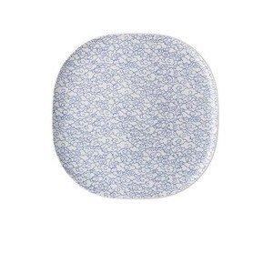 Platte 31 cm Moon Cipango Blue Rosenthal