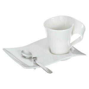 Becher-Set 6tlg. NewWave Caffè Villeroy & Boch