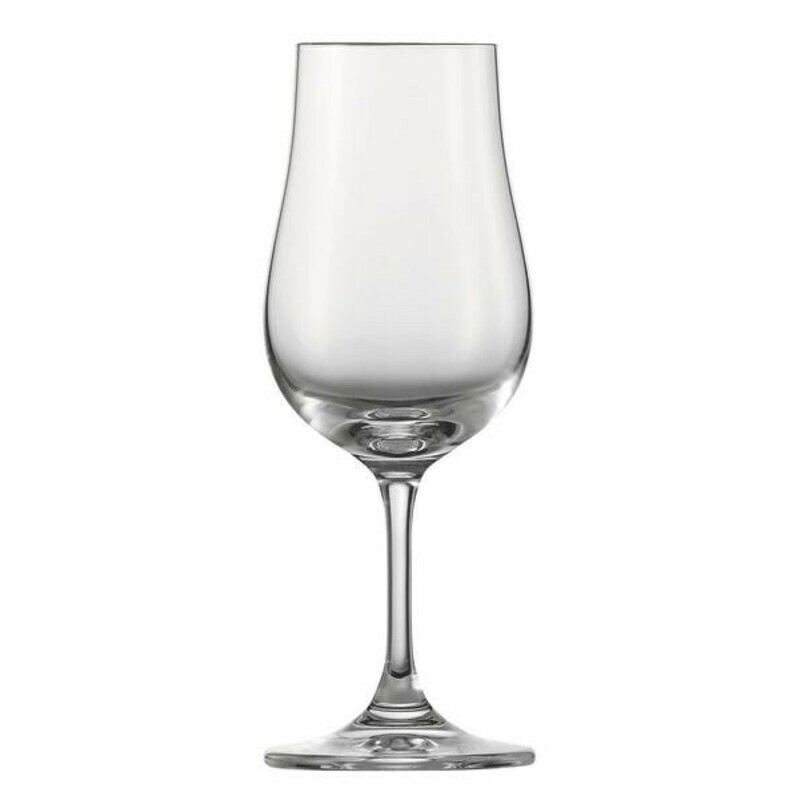 Whisky-Nosing-Bar-Special_1