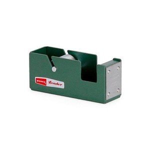 Tape Dispenser S Various Penco green