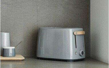 Waffeleisen & Toaster
