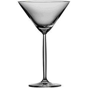 Martiniglas 86 Diva Schott Zwiesel