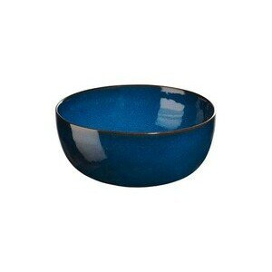 Salatschale 22 cm Saisons midnight blue ASA