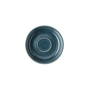 Espressountertasse 11,5 cm Trend Colour Night Blue Thomas
