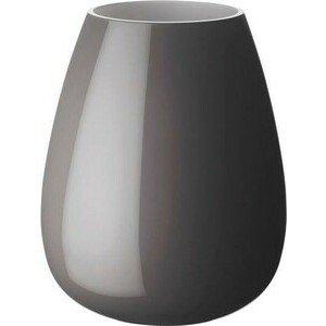 Vase pure stone Drop Villeroy & Boch