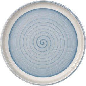Servierplatte / Top Rund 30cm Clever Cooking Blue Villeroy & Boch