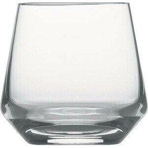 Whiskyglas 60 Pure Schott Zwiesel