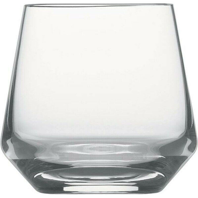 Whiskyglas-60-Pure_1