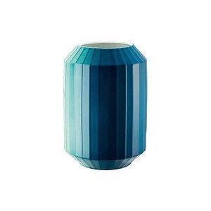 Vase 28 cm Hot-Spots Coastal Shades Rosenthal