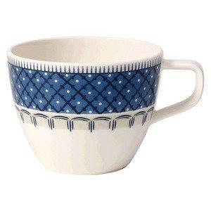 Kaffee-Obertasse 0,25l Casale Blu Villeroy & Boch