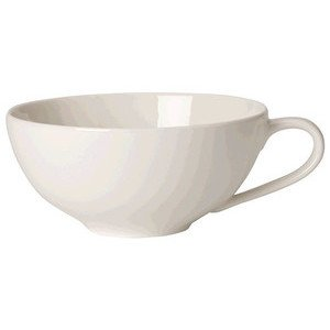 Teeobertasse 230 ml For Me Villeroy & Boch
