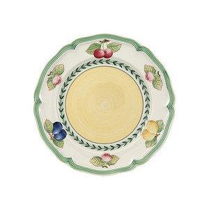 """Frühstücksteller 21 cm """"French Garden Fleurence"""" Villeroy & Boch"""