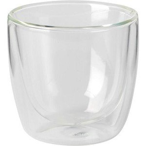 Becher S Espresso 110 ml Manufacture Rock Villeroy & Boch