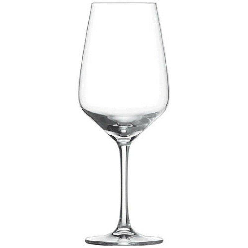 Rotweinglas-1-Taste_1
