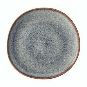 Frühstücksteller 23 cm Lave beige Villeroy & Boch