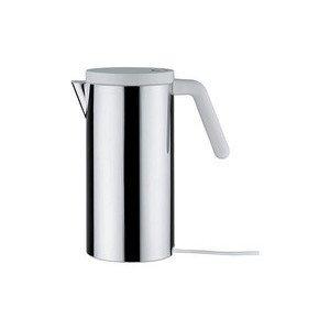 Wasserkocher 1,4 l Alessi