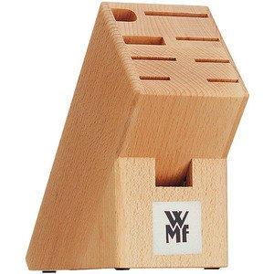 Messerblock unbestückt WMF