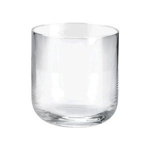 Wasserglas All Time Alessi