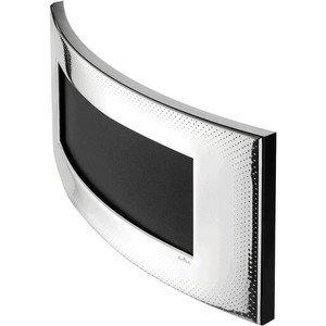 Bilderrahmen 10x22cm Silver Collection Arch Rosenthal