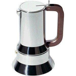 Espressokocher 10 Tassen 9090 Alessi