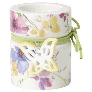 Teelichthalter mittel Mariefleur Spring Villeroy & Boch