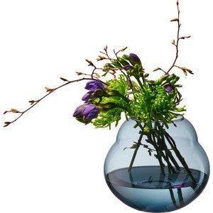 Vase/Windlicht Jolie Bleue Villeroy & Boch