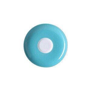 Untertasse 12 cm Sunny Day Turquoise Thomas
