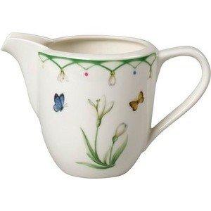 Milchkännchen Colourful Spring Villeroy & Boch