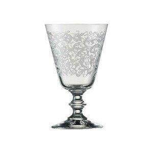 Rotweinglas 0,29 l Vincennes Eisch