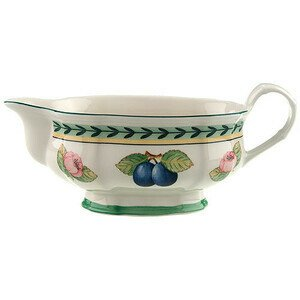 Sauciere 0,4 l French Garden Fleurence Villeroy & Boch